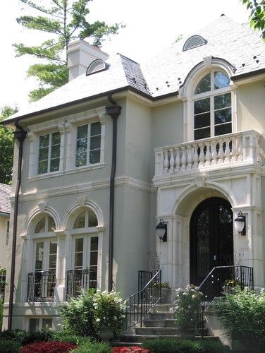 15 best victorian houses i like images on pinterest for French provincial colors