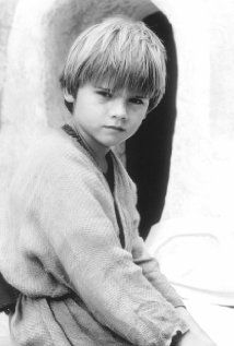 Happy 26th birthday Jake Lloyd!!! 03/05/2015