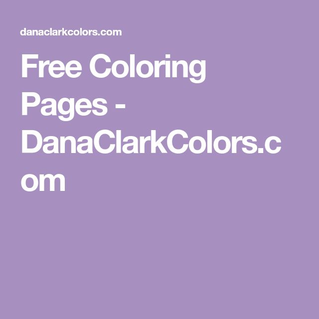 27 best Africans images on Pinterest Coloring books, Coloring - copy free coloring pages for ruby bridges