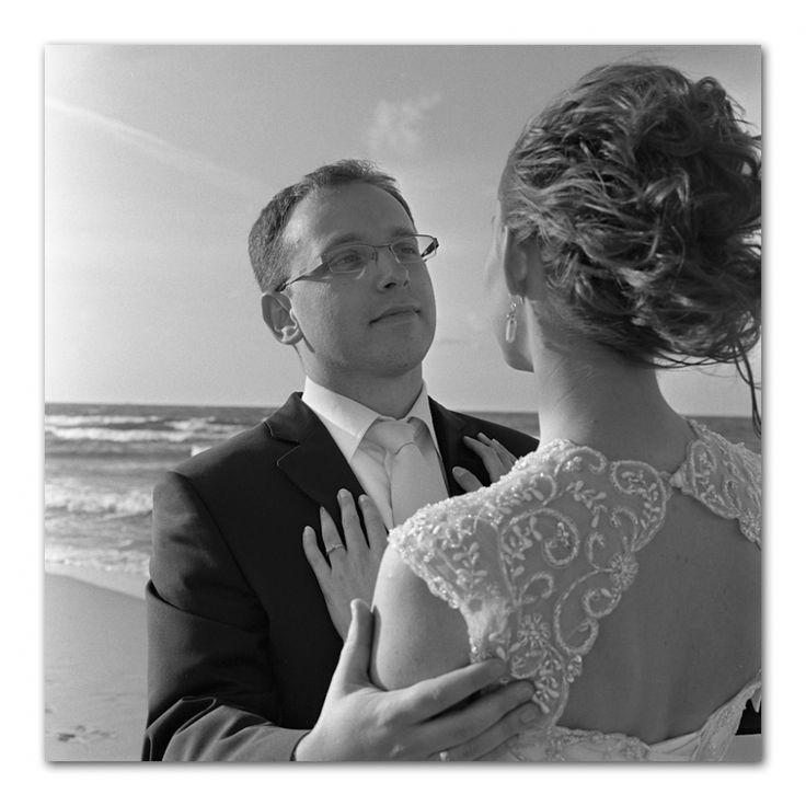 wedding_kodak_trix_400_12