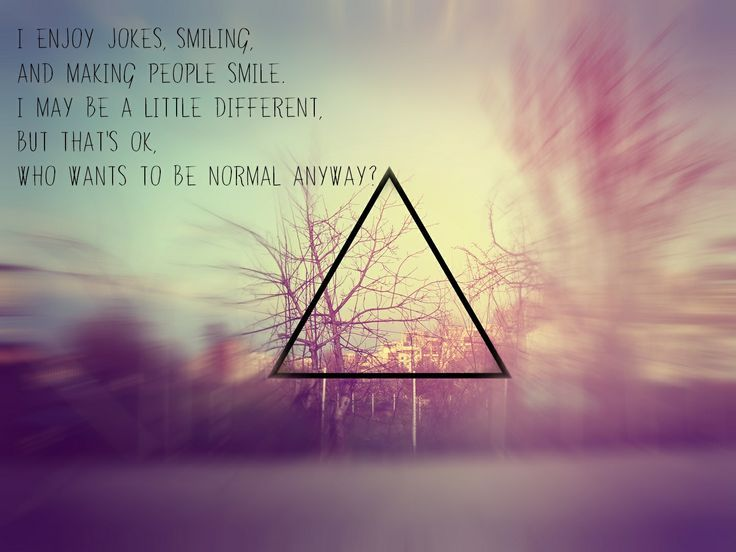 57 best hipster images on pinterest background images background tumblr hipster quotes google search voltagebd Image collections