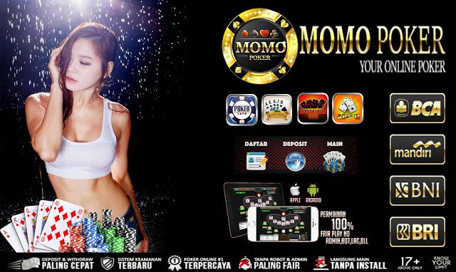 #agenpoker #agenjudi #agenqiuqiu #agendomino #betting #poker #domino #lifestyle #style #design #man #travel