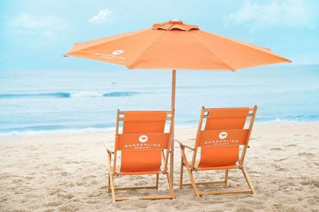 5 Reasons to Visit the #OuterBanks. seen at http://www.fodors.com/news/5-reasons-to-go-to-the-outer-banks-north-carolina-7066.html #Sanderling-resort.jpg