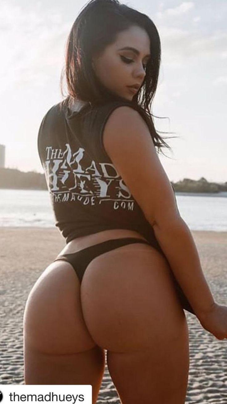 Vivian Velez Porn Minimalist 168 best beach blanket bingo images on pinterest | bikini babes