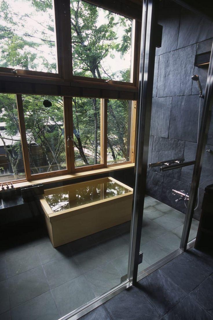 Azuma Architect u0026 Associates studio on site