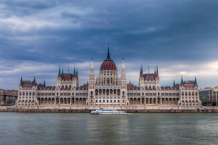 Hungary's capital city Budapest is actually made up of 3 unified cities, with Buda and Óbuda on the west bank of the Danube and Pest on the east bank. Much of the city has been granted UNESCO World Heritage Site status, and many visitors consider the city to be amongst the most beautiful cities in E
