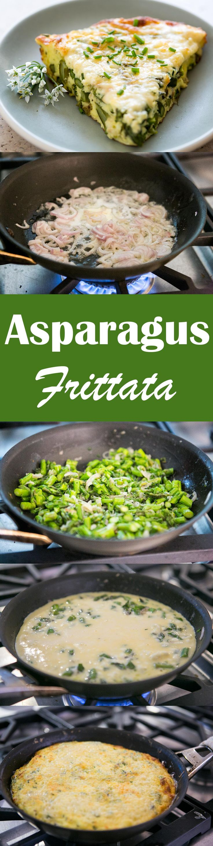 Best 25+ Breakfast frittata ideas on Pinterest | Frittata ...
