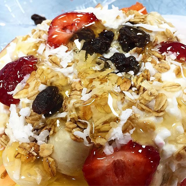 #fruit #fruta #tocumbo #tocumboicecream #tocumboneveria #beauty #sandiego