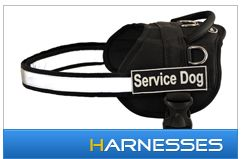 Body Protection Bite Work Jacket Police K9 Dog Training | Jacket Only | | eBay