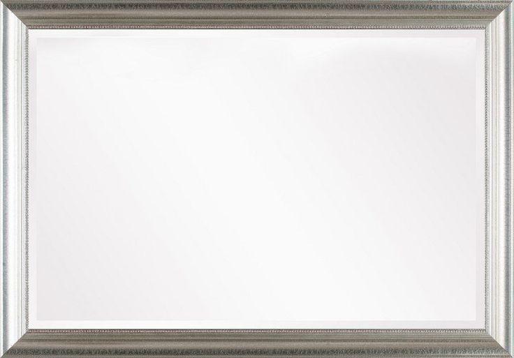 Spiegel Isidore 71x102cm  Description: Smaakvolle spiegel in frame van kunststof in goud-beige. De spiegel past bij ruimtes in een rustieke romantische of glamour stijl. Om horizontaal of verticaal op te hangen.Materiaal: kunststofAfmeting: 71x102 (incl. 6 cm frame)  Price: 251.99  Meer informatie