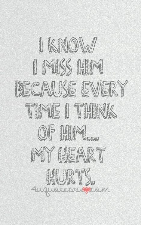 Looking for more #quotes, quotes for teenagers, life #quote, cute life quote, and more. CLICK -> 4uquotesru.com - Daily 4uquotesru Love Quotes Tumblr