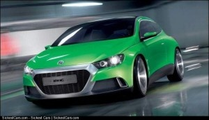 2010 Scirocco Not Coming to the US - http://sickestcars.com/2013/05/13/2010-scirocco-not-coming-to-the-us-2/