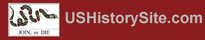 Lesson Plans History American Government High School - USHistorySite.com