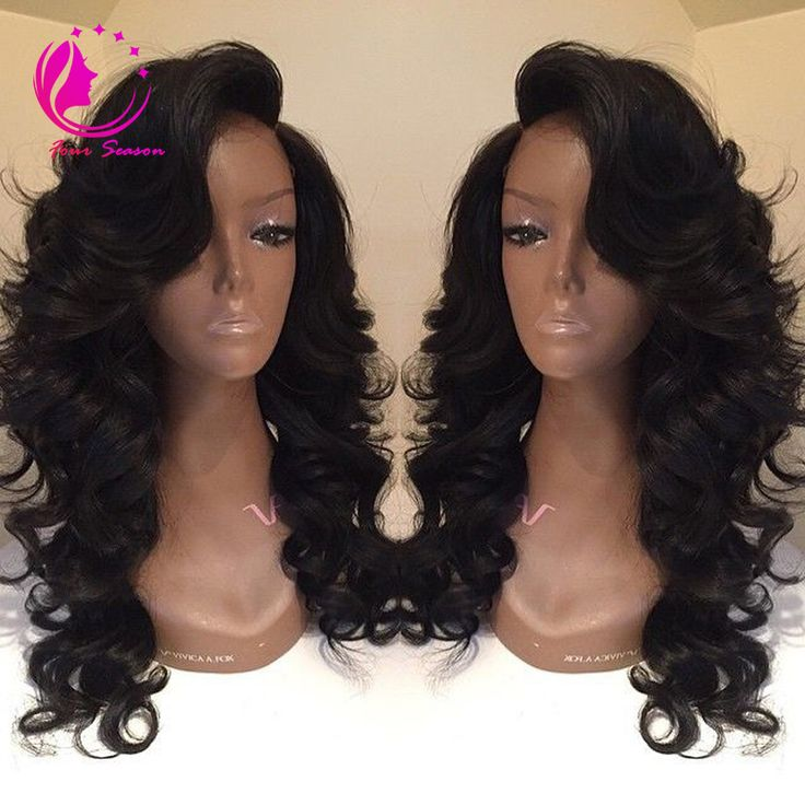 hair style for little girl 78 images about prom hairstyles for black on 2450 | 2450cf09e8be2734e85c73535ea4e112