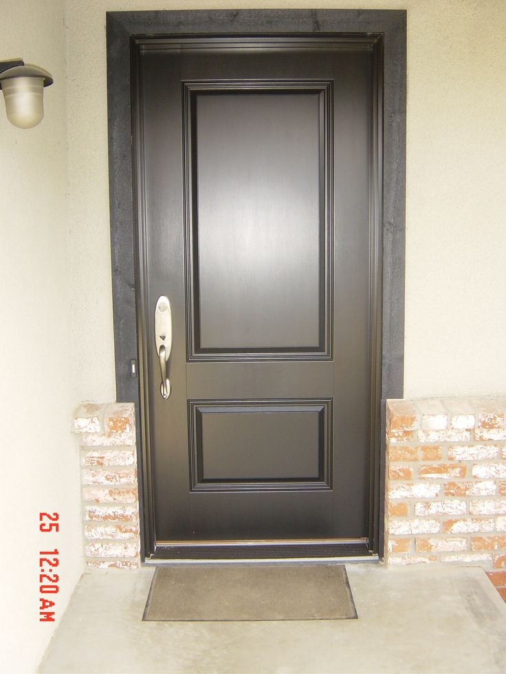 Pella entry doors with sidelights awesome bay window vs bow awesome find this pin and more on pella entry u slider doors with pella entry doors with sidelights planetlyrics Choice Image