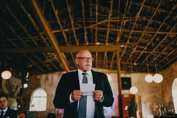 jere-satamo_valokuvaaja-turku_wedding-photographer-finland-mathildedal-valimo-096.jpg