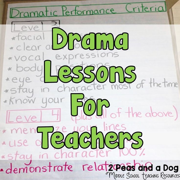 drama education essay Drama for development channelling natural energy into creativity the benefits of drama in special education by kimberley twiner kimberley twiner director of screech.