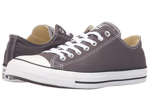 CONVERSE Chuck Taylor All Star Seasonal OX. #converse #shoes #sneakers &  athletic