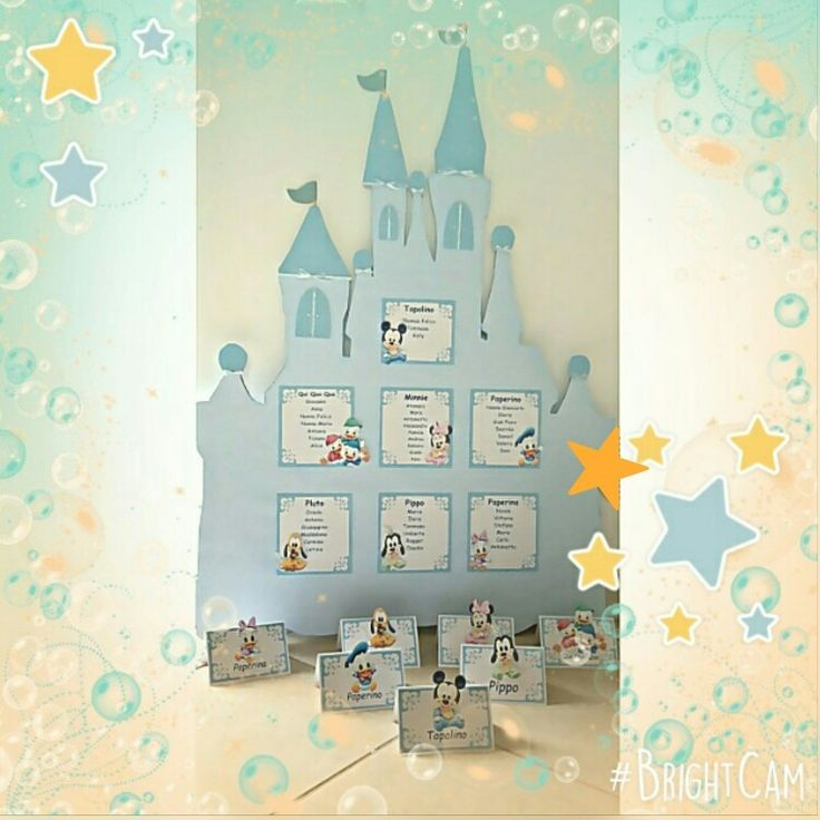 I sogni son desideri di felicità!!! Tableau battesimo stile Disney!    #madeforyoucreations #diy #gift #fashion #regalo #momentispeciali #happy  #happyday #bello  #scrapbooking  #handmade #specialmoments #felicità #happiness #nuovacreazione #newcreation #baby #babyboy #itsaboy #child #tableau #baptism #battesimo #castellodisney #disneycastle #disney