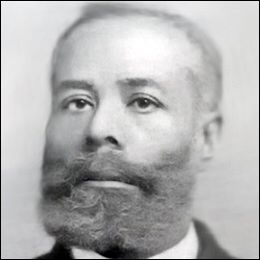 Norbert Rillieux (March 17, 1806 – October 8, 1894), an African American inventor and engineer, is most noted for his invention of the multiple-effect evaporator, an energy-efficient means of evaporating water.This invention was an important development in the growth of the sugar industry.