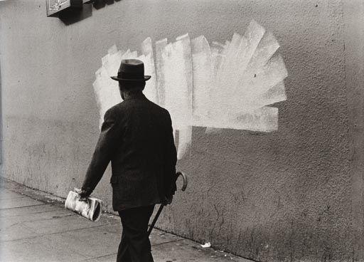 Ken Josephson Sanfrancisco1973