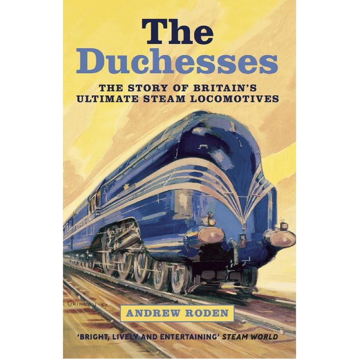 The Duchesses