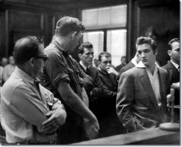 elvis-presley-october-19-1956