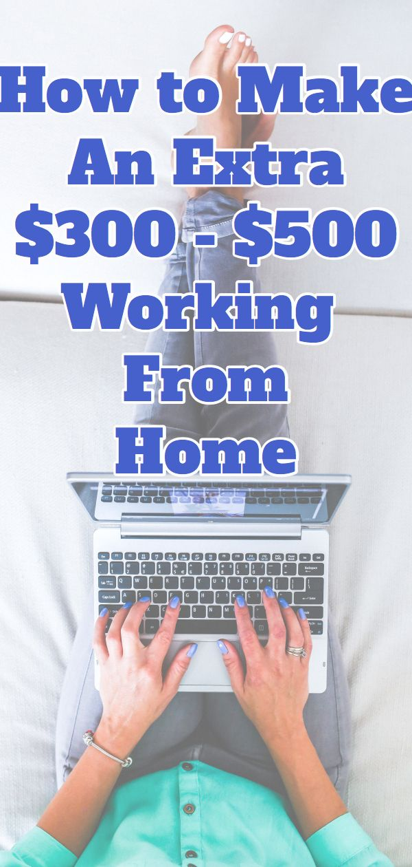 How To Make Money Online Without Bank Account Work From Home