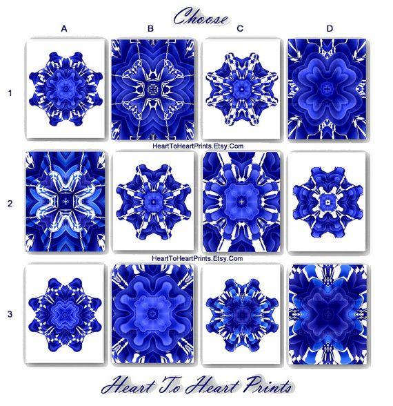 Best 25+ Royal blue walls ideas on Pinterest | Royal blue ...