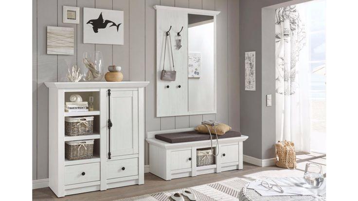 die besten 25 garderobenpaneel ideen auf pinterest memo board diy organistaionssystem an der. Black Bedroom Furniture Sets. Home Design Ideas