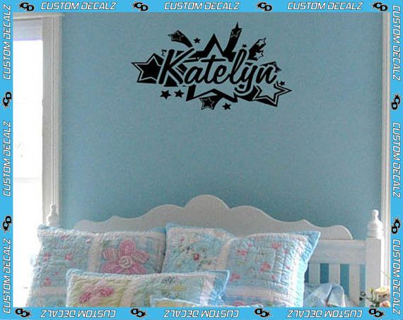 Best Images About Christmas Gifts On Pinterest - Custom vinyl wall decals large   how to remove