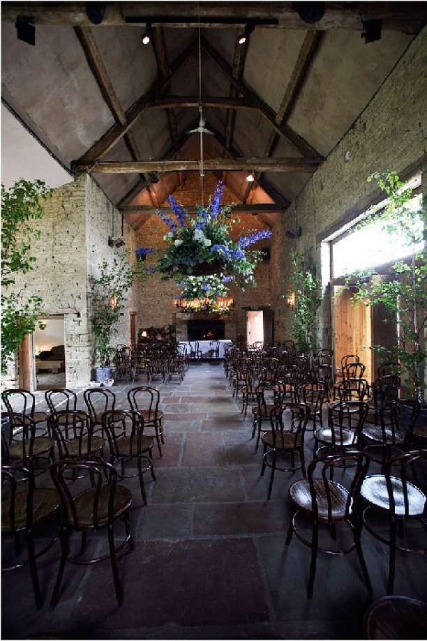75 best Gloucestershire Wedding venues images on