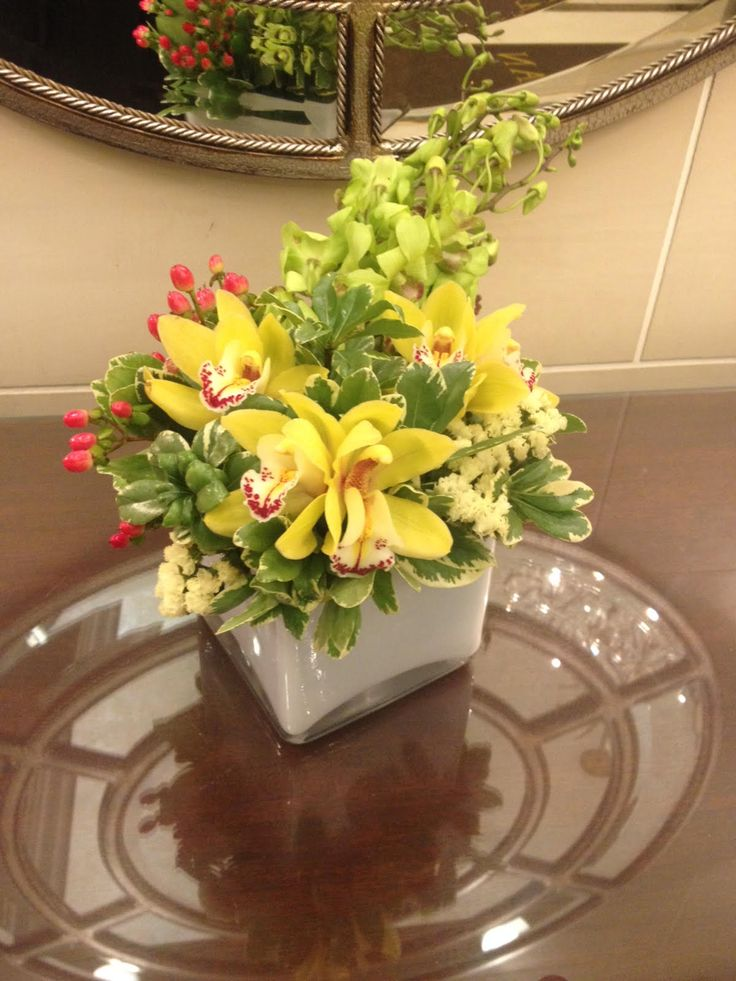 33 best images about hotel flowers nyc on pinterest for Flowers that represent love