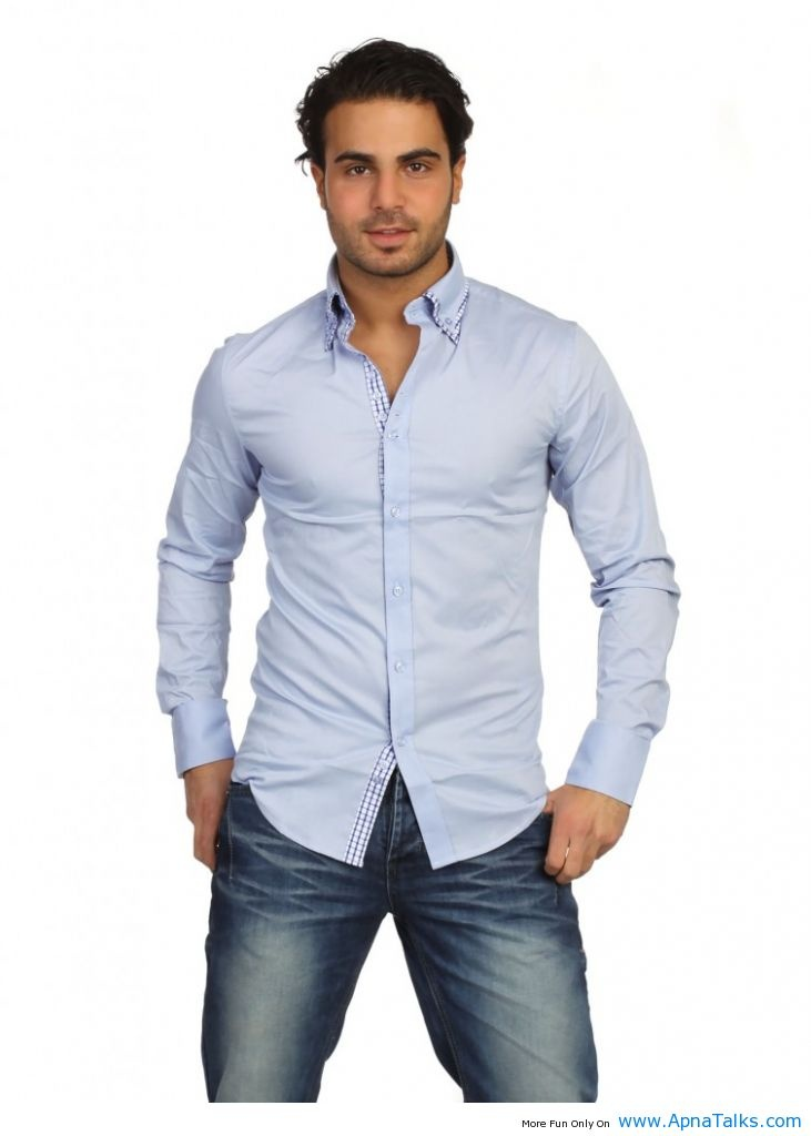 Browse the collection of denim shirts for men at vanduload.tk The Gap denim shirts collection includes men's shirts in a variety of washes, shades and prints.
