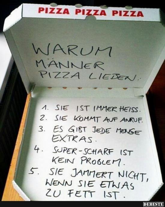 die besten 25 lustige pizza ideen auf pinterest lustige pizza zitate lol und lustige meme. Black Bedroom Furniture Sets. Home Design Ideas