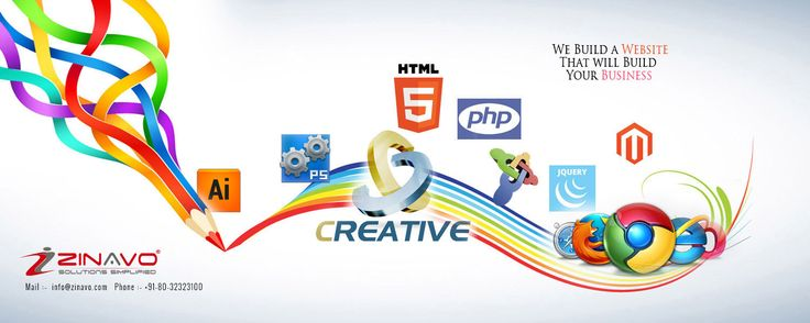 We are Providing a Huge Offers for Making Creative Website Design,Development and SEO Services, Check