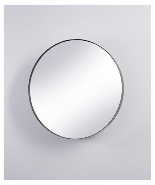 Svedbergs Jenny spegelskåp - Badrumsgruppen.se