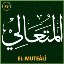 78_el_muteali