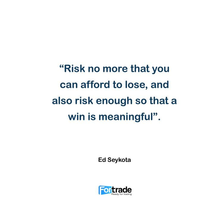 Online Trading Is Not An Exact Science But It Can Be Studied And