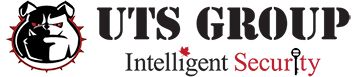 Toronto Business Owners, Multi-Residential, Home Owners, Industrial, Commercial...Access Control, CCTV, Intercom, Locksmith, Automatic Doors, Handicap Systems 1(866) 518-0114 www.utsgroup.ca info@utsgroup.ca