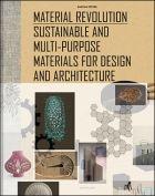 Material Revolution | Designers & Books