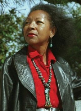 """Ai poems, Ai poetry, Conversation Ai - Welcome to Famous Black Poet Ai Poets Page... Collection of poems written by Black Writer Ai can be found here… Picture, bio, links, poems, etc... """"Ai poems, Ai poetry, Conversation Ai, The Kid Ai poem…"""""""