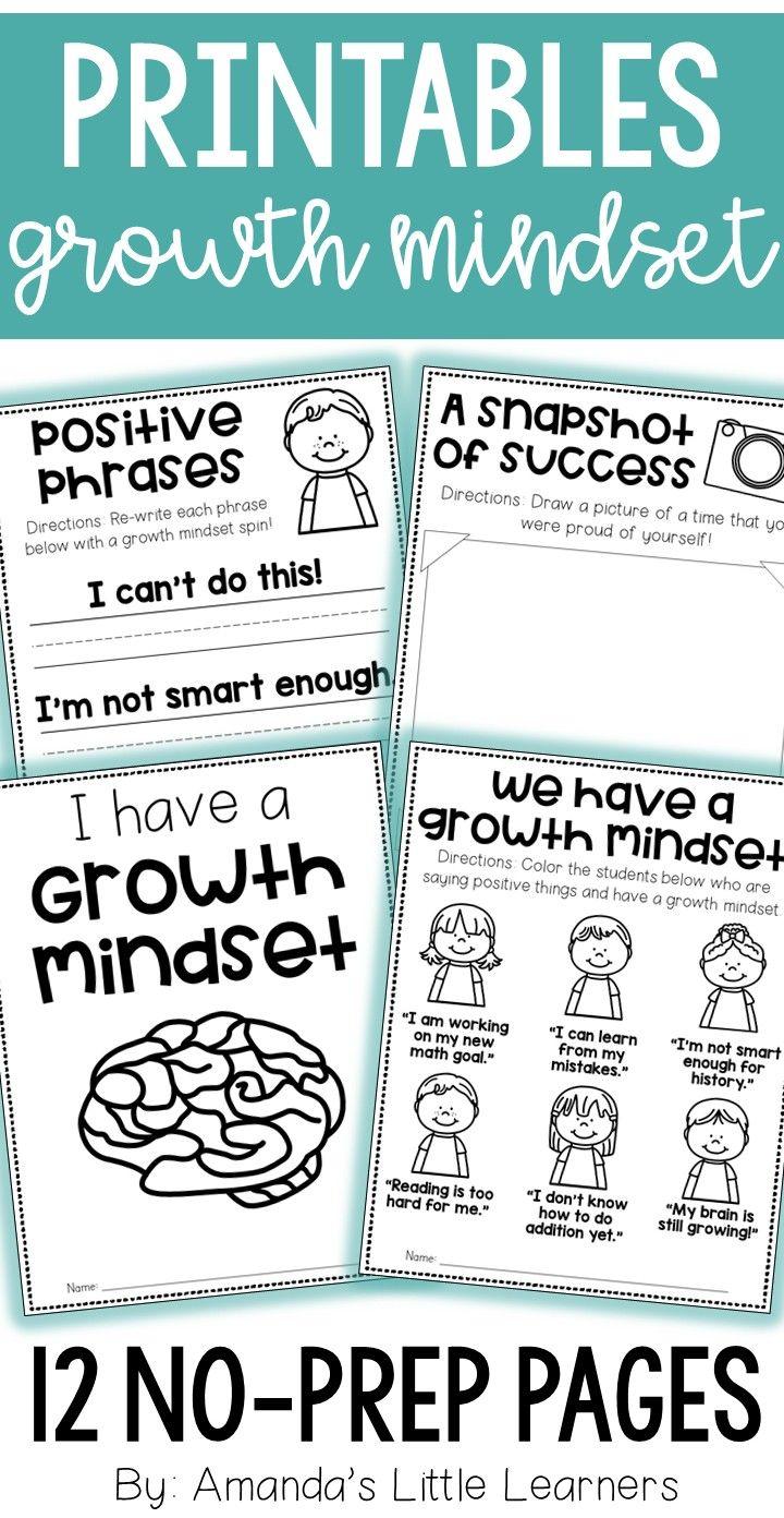 75+ best Misc. - Amanda\'s Little Learners images by Amanda\'s Little ...