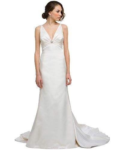 - Amy Kuschel wedding dresses/ Amy Kuschel wedding gowns - http://herbigday.net/amy-kuschel-wedding-dresses-amy-kuschel-wedding-gowns/