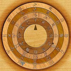 Wooden Puzzle Box Plans | Woodworking Plans