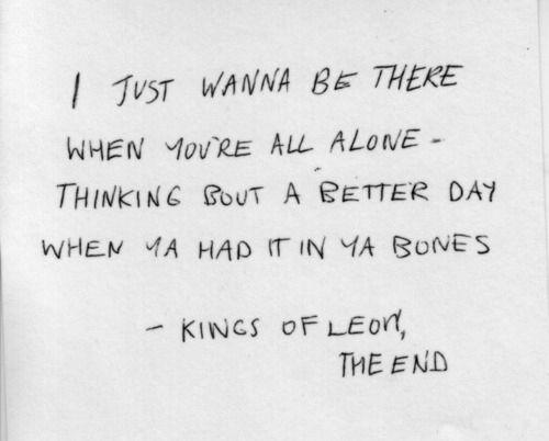 come-around-sundown-kings-of-leon-lyric-lyrics-text-Favim.com-114431.jpg (500×402)