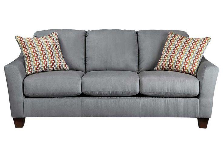 Hannin Lagoon Sofa,Signature Design By Ashley