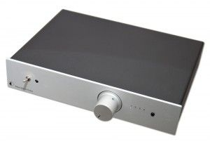 New from Pro-Ject Stereo Box Phono, read more Hifi news on hifipig.com   #hifi #hifinews #digthepig