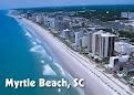 Mrtyle Beach SC