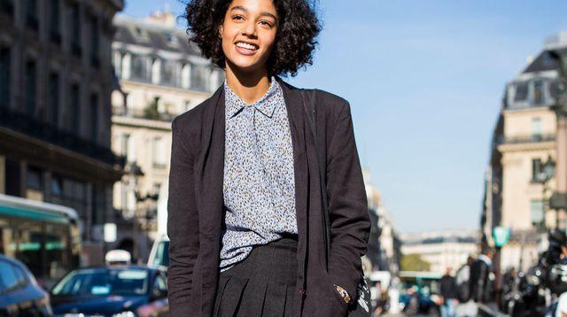 La mode moins chère à Paris: nos bons plans